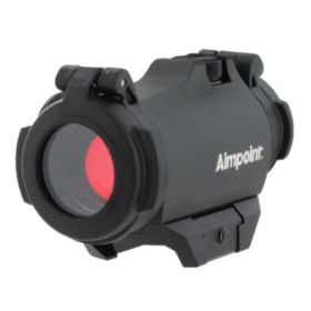 AIMPOINT Micro H-2 +...