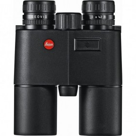 Jumelles Leica Geovid 8x42R