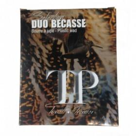 TUNET TP Duo Bécasse...