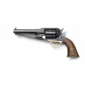 PIETTA REMINGTON 1858...