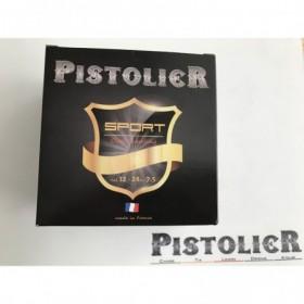 PISTOLIER Sport 28 Calibre...