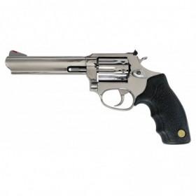 Revolver Taurus 94