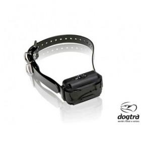 DOGTRA E-Fence 3000 Gold