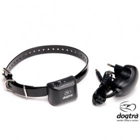 DOGTRA Collier...