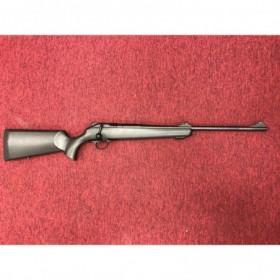 Carabine Blaser R8 carbone