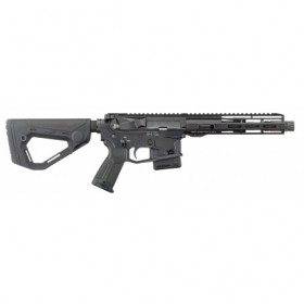 Hera Arms 15TH LS040/US010...