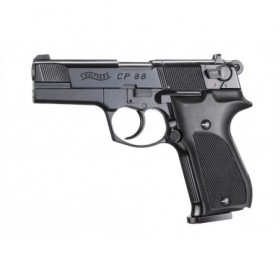 UMAREX WALTHER CP88 4.5mm