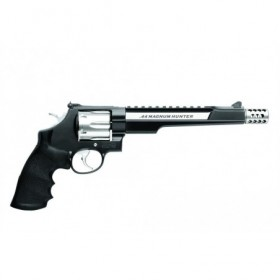 SMITH & WESSON 629 Hunter...