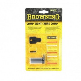BROWNING Hi Viz Comp Sight
