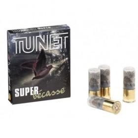TUNET Super Bécasse Calibre...