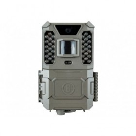 TRAIL CAMERA BUSHNELL CORE...