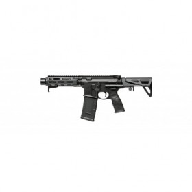 DANIEL DEFENSE PDW Black