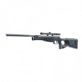 Umarex UX Patrol Cal. 4.5mm...
