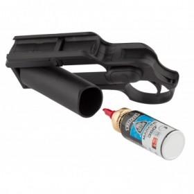 Spray de défense pour...