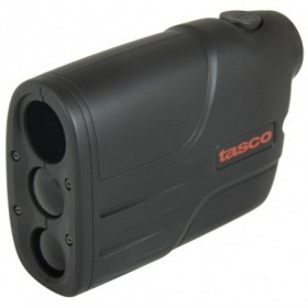 TASCO VLRF 600 4x20