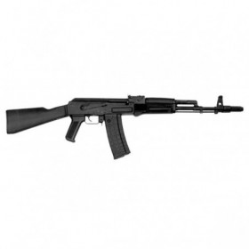 Carabine ARSENAL M1 -...