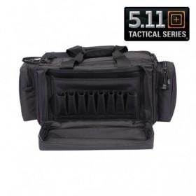 5.11 Range Ready