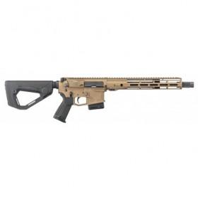 Hera Arms SRB M Lock Bronze...