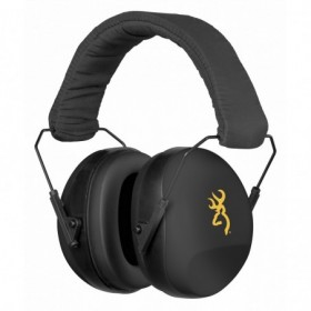 BROWNING Casque de...