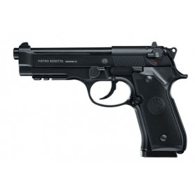 UMAREX Beretta M92 A1 FULL...