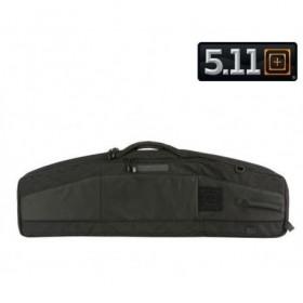 Housse 5.11 Urban Sniper...