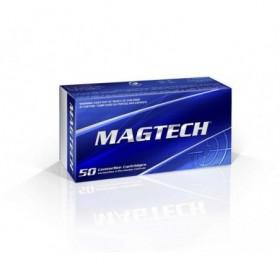 MAGTECH 44 RM 240 GR FMJ Flat