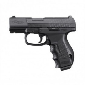 UMAREX WALTHER CP99 Compact...
