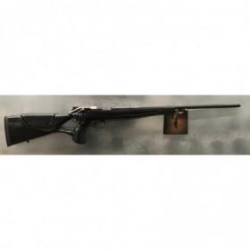 Carabine Blaser R8 crosse...