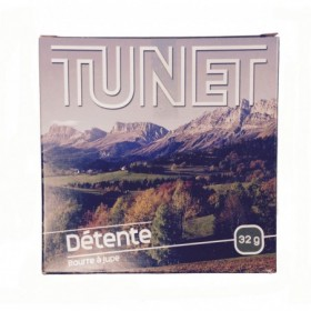 TUNET Détente Calibre 12 -...