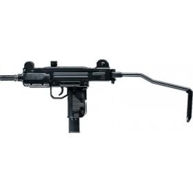 Pistolet à plomb UMAREX IWI...