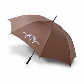 Parapluie BLASER