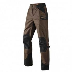 Pantalon Harkila Gevar...