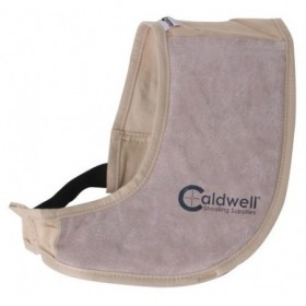 Absorbeur de recul Caldwell