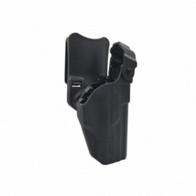 HOLSTER CYTAC DOUBLE...