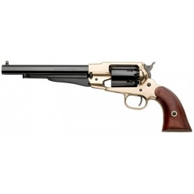 PIETTA REMINGTON 1858 LAITON