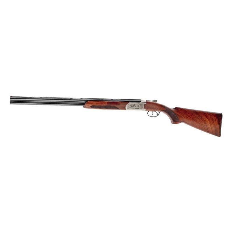Pistolet CZ 75 Tactical Sport Orange Cal 9x19