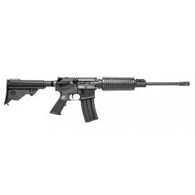 OCCASION - Pistolet SIG SAUER P220 Scorpion + 3 chargeurs - Calibre 45ACP - Très Bon Etat