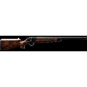 Carabine de chasse linéaire...