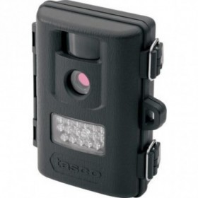 TASCO Trail Camera 5MP 18...