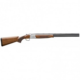 BROWNING B525 Game One 71cm