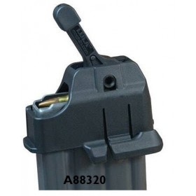 Chargette Lula M16 / AR15 -...