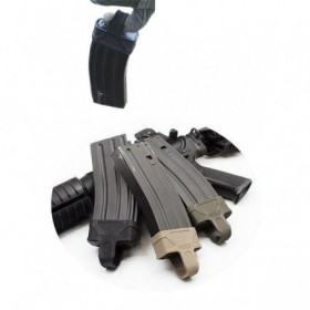 Tirettes chargeurs MAGPUL 5.56