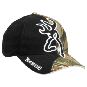 BROWNING Casquette Big...