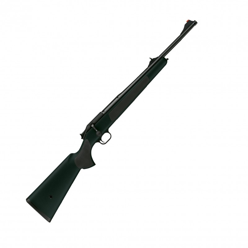 Lunette de tir BUSHNELL Elite Tactical 6-24x50mm - Ret. Mil-Dot