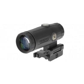 Holosun Magnifier 3X