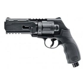 Revolver UMAREX HDR 50 T4E