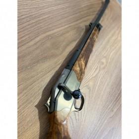 Carabine BLASER R8...