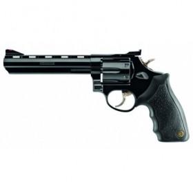 Revolver Taurus 669
