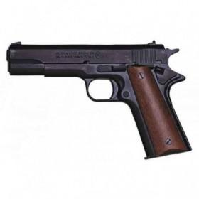 Pistolet d'alarme Bruni...