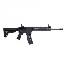 Smith&Wesson MP 15-22 Sport...